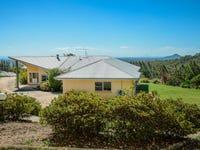 214 Grays Road, Halfway Creek, NSW 2460