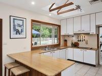 10 Wheatley Place, Conjola, NSW 2539