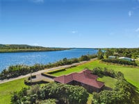 220 River Drive, East Wardell, NSW 2477