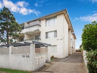 4/58-60 Taylor Street, Lakemba, NSW 2195