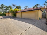 4/88 Mulgrave Crescent, Forest Lake, Qld 4078