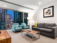 1700/180 City Road, Southbank, Vic 3006