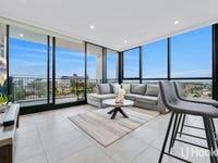 Apartment 603/3 Blake Street, Kogarah, NSW 2217