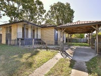 19 Overell Crescent, Riverview, Qld 4303