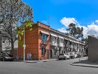 32 Bland Street, Woolloomooloo, NSW 2011