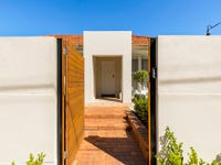 2A Lucas Street, Richmond, SA 5033