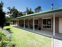 1252 Lansdowne  Road, Melinga, NSW 2430