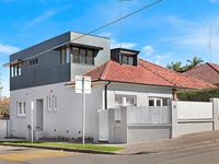 21C Salisbury Street, Waverley, NSW 2024