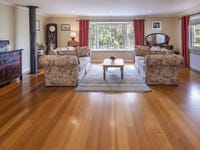 30 Banjo Paterson Crescent, Jindabyne, NSW 2627