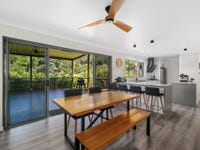 19 Green Lea Crescent, Coffs Harbour, NSW 2450