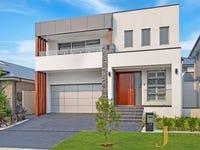 19 Liam St, Schofields, NSW 2762