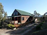 39 The Ridgeway, Napoleon Reef, NSW 2795
