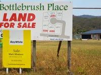 Lot 6 Bottlebrush Place, Lakewood, NSW 2443