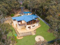 70 Lawson View Parade, Wentworth Falls, NSW 2782