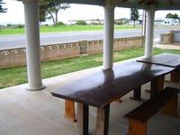 33 Tumby Terrace, Tumby Bay, SA 5605