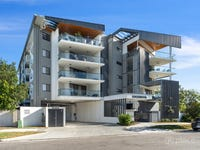 203/58 Thistle Street, Lutwyche, Qld 4030