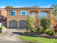 10 Jolliffe Street, Balgownie, NSW 2519