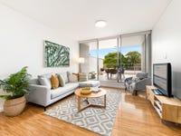 401/6 Duntroon Avenue, St Leonards, NSW 2065