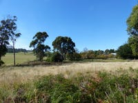 Lot 6 Marion Bay Road, Copping, Tas 7174