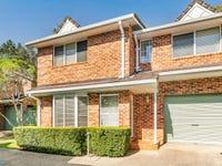 6/47-49 Miranda Road, Miranda, NSW 2228