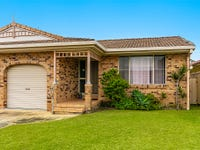 2/15 Ficus Close, Yamba, NSW 2464