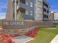 1/2 Lodge Street, Hornsby, NSW 2077