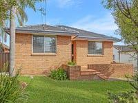170 Parraweena Road, Miranda, NSW 2228