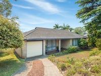 22 Tudar Road, Bonnet Bay, NSW 2226
