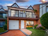 3/37 Stanbury Place, Quakers Hill, NSW 2763