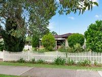28 Imperial Avenue, Emu Plains, NSW 2750