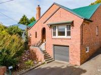 17 Merivale Street, South Launceston, Tas 7249