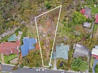 32A Sydney Road, Hornsby Heights, NSW 2077
