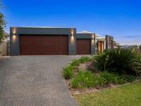6  Tidal Crescent, Moonee Beach, NSW 2450