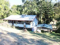 2188 Nimbin Road, Coffee Camp, NSW 2480