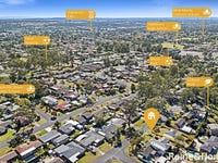 10 Amanda Place, Ingleburn, NSW 2565