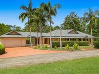 158 Phil Tunks Road, Dooralong, NSW 2259