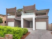 24 Cowl Street, Greenacre, NSW 2190