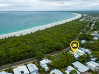 106 Griffin Street, Callala Beach, NSW 2540