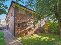 1/14 Firth Street, Doncaster, Vic 3108
