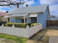 17 Park Street, Goulburn, NSW 2580