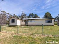 2137 Mitchell Highway, Vittoria, NSW 2799