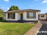 5 & 5A Byrne Boulevard, Marayong, NSW 2148