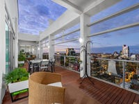 3903/151 George Street, Brisbane City, Qld 4000