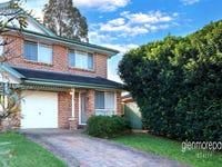 2/63 Kiber Drive, Glenmore Park, NSW 2745