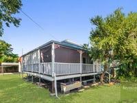 55 Perkins Street, South Townsville, Qld 4810