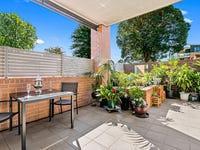 1/9 Stuart Street, Helensburgh, NSW 2508