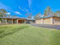 3 Findley Road, Bringelly, NSW 2556