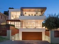 4 Leumeah Street, Cronulla, NSW 2230