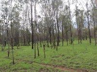 Greentree Mundubbera-Durong Rd, Mundubbera, Qld 4626
