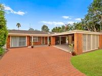 3 Diana Street, East Gosford, NSW 2250